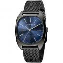 Großhandel Schmuck & Uhren:Esprit Uhr ES1G038M0095