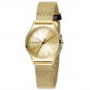 Großhandel Schmuck & Uhren:Esprit Uhr ES1L052M0065