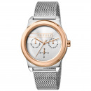 wholesale Jewelry & Watches: Esprit watch ES1L077M0085