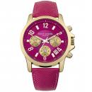 Großhandel Armbanduhren:Daisy Dixon Uhr DD002PG