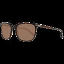 Gant Sonnenbrille GA7055 52E 55