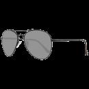 Skechers Sonnenbrille SE6010 05A 56