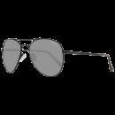 Skechers Sonnenbrille SE6010 05D 56