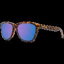 Skechers Sonnenbrille SE6011 52X 55
