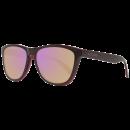 Skechers Sonnenbrille SE6011 81Z 55