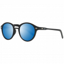 Skechers Sonnenbrille SE6013 02X 47