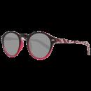 Skechers Sonnenbrille SE6013 05A 47