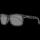 Skechers Sonnenbrille SE6015 02A 59