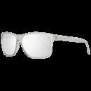 Skechers Sonnenbrille SE6015 20C 59