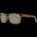 Skechers Sonnenbrille SE6015 52N 59