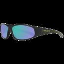 Skechers Sonnenbrille SE9003 02Q 53