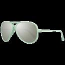 Skechers Sonnenbrille SE9004 88G 52