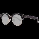 Guess Sonnenbrille GF6031 01A 51
