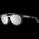 nagyker Napszemüveg: DL0216 20C 00 dízel napszemüveg
