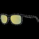 wholesale Sunglasses: Diesel sunglasses DL0262 02Q 56