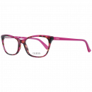 wholesale Glasses: Guess glasses GU2602 055 54