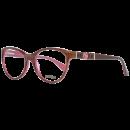 Guess glasses GU2607 050 53