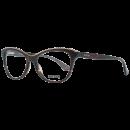 Guess glasses GU2624 052 53