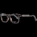 Guess glasses GU2661-S 052 53