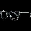 Guess glasses GU2684-F 001 55