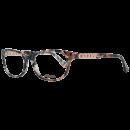 Guess glasses GU2688 059 55