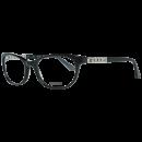Guess glasses GU2688 001 55