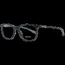 Guess glasses GU3004 001 53