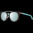 Guess Sonnenbrille GU3021 52C 56