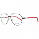 wholesale Glasses: Guess glasses GU3029 005 53