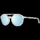 Guess Sonnenbrille GU3033 26X 52