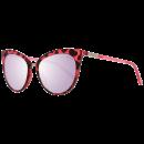 Guess Sonnenbrille GU3035 74U 55