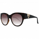 wholesale Sunglasses: Guess sunglasses GU7496-S 52F 53