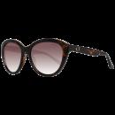 grossiste Vetement et accessoires: Lunettes de soleil Guess GU7505 52F 54