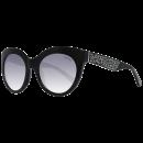 nagyker Ruha és kiegészítők: Guess napszemüveg GU7508 01C 53