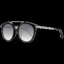 wholesale Sunglasses: Guess sunglasses GU7532-F 01B 52
