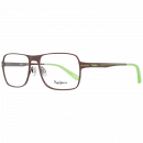 wholesale Jeanswear: Pepe Jeans glasses PJ1247 C2 55 Levon