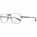 wholesale Jeanswear: Pepe Jeans glasses PJ1247 C3 55 Levon