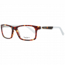 wholesale Jeanswear: Pepe Jeans glasses PJ3087 C2 54 Dunne