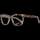 wholesale Glasses: Ted Baker glasses TB8175 105 55 Vance