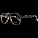 Großhandel Jeanswear: Pepe Jeans Brille PJ3281 C1 55 Brawley
