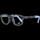 wholesale Fashion & Apparel: Web glasses WE5185 B02 47