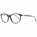 Großhandel Brillen:Web Brille WE5214 005 54
