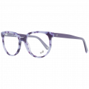 Großhandel Brillen:Web Brille WE5216 55A 50