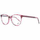 Großhandel Brillen:Web Brille WE5217 054 51