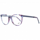 Großhandel Brillen:Web Brille WE5217 055 51