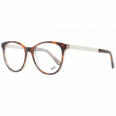Großhandel Brillen:Web Brille WE5217 056 51