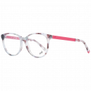 Großhandel Brillen:Web Brille WE5217 083 51