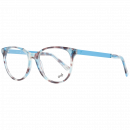 Großhandel Brillen:Web Brille WE5217 086 51