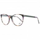 Großhandel Brillen:Web Brille WE5217 098 51