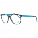 Großhandel Brillen:Web Brille WE5218 092 54